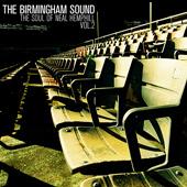 birmingham-vol2