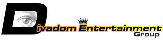 divadom_entertainment_logo