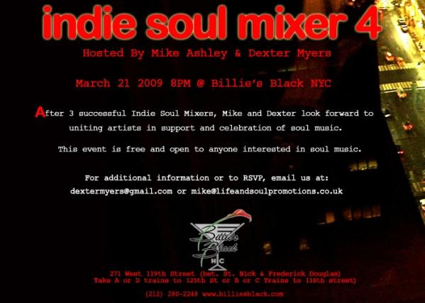 indie-mixer-white-txt