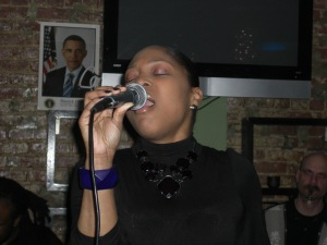 feb 2009 134